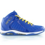 and1-EMPIRE_MID_2_0-blue_gold-1