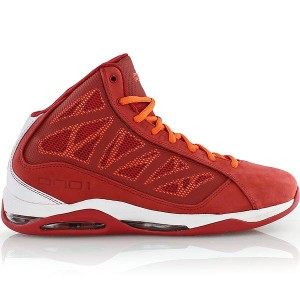 and1-ENTOURAGE_MID-red_white-1