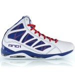 and1-ENTOURAGE_MID-white_red_royal-1