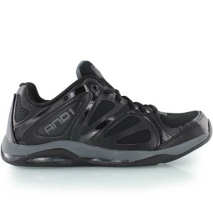 and1-ASSASSIN_LOW-black_black_grey-1
