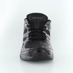 and1-ASSASSIN_LOW-black_black_grey-2