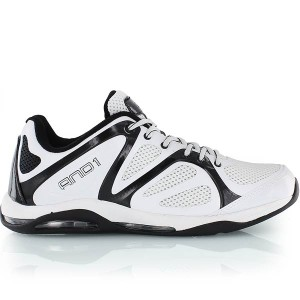 and1-ASSASSIN_LOW-white_white_black-1