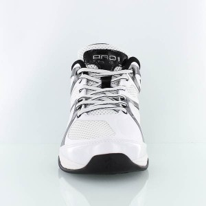 and1-ASSASSIN_LOW-white_white_black-2