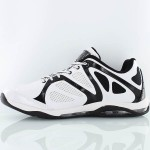 and1-ASSASSIN_LOW-white_white_black-3