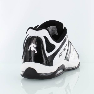 and1-ASSASSIN_LOW-white_white_black-4
