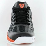 and1-BACKLASH_LOW-black_orange_white-2
