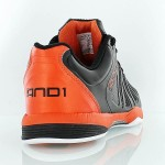 and1-BACKLASH_LOW-black_orange_white-4
