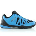 and1-BACKLASH_LOW-blue_black-1