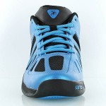 and1-BACKLASH_LOW-blue_black-2