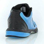 and1-BACKLASH_LOW-blue_black-4