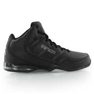 and1-MASTER_MID-black_black_silver-1