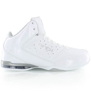 and1-MASTER_MID-white_white_silver-1