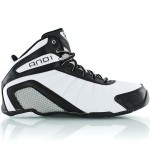 and1-SPLASH_MID-white_black_silver-1